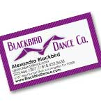 bdc-card