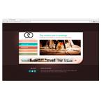 co-website