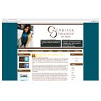 cs-blog-thumb