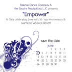 essence-save-the-date